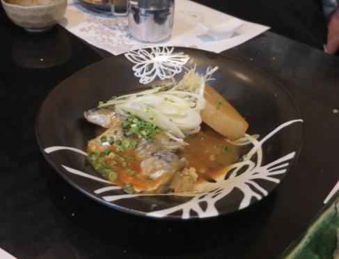 kabukiya22.jpg