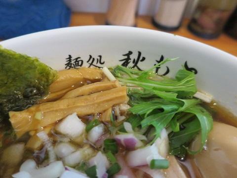 m-akimoto34.jpg