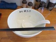 m-akimoto38.jpg