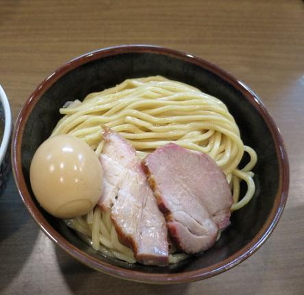 miyamoto22.jpg