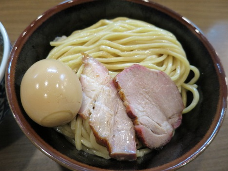 miyamoto24.jpg