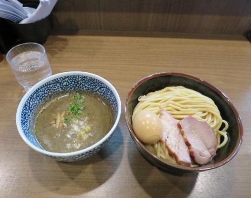 miyamoto25.jpg
