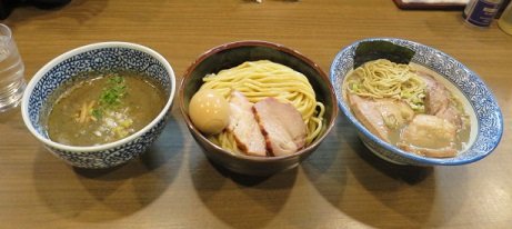 miyamoto26.jpg