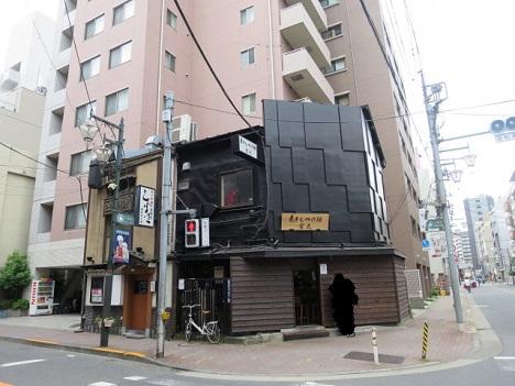miyamoto5.jpg