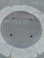 東京帝国大学 暗B2