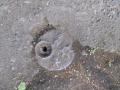 水道局水栓
