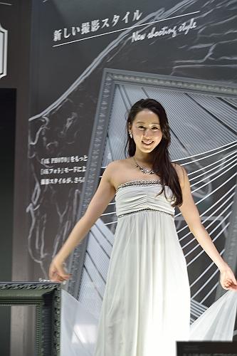 DSC_0550_s.jpg