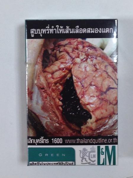 IMG 5058