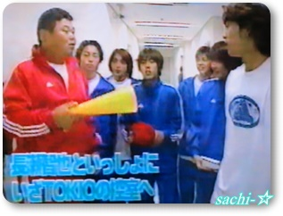 ドリームマッチ1999東京ドーム☆
