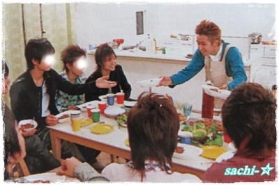 嵐IZM(7)☆☆