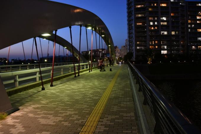 blog-DSC_0125.jpg