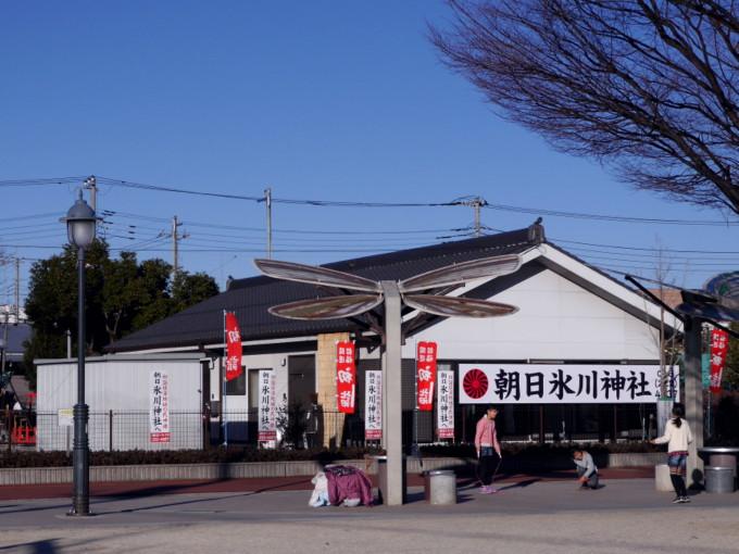 blog-P1300511.jpg