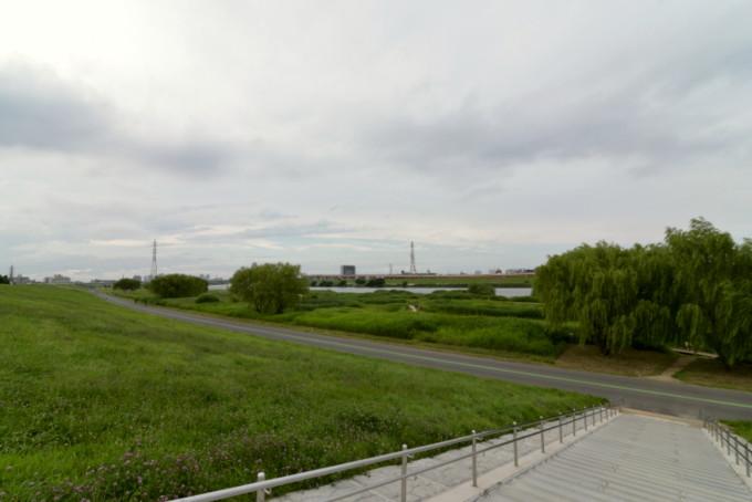 blog_DSC_2670.jpg