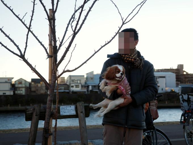 blog_P1120164.jpg