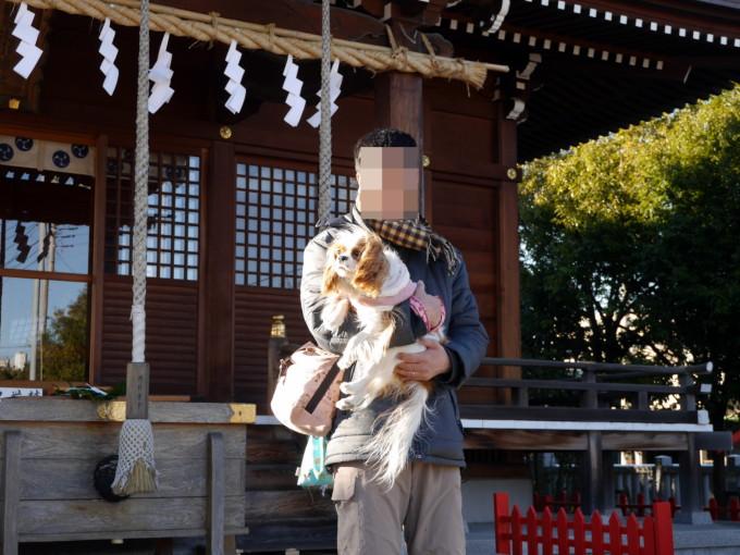 blog_P1300509.jpg