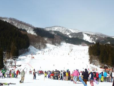 2015-1めいほうスキー
