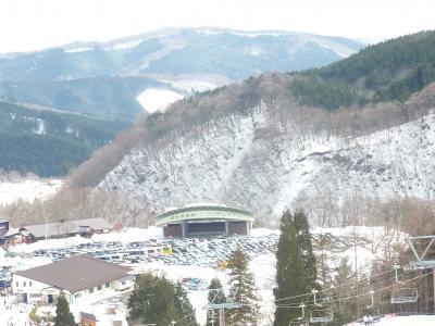 めいほうスキー2015-3