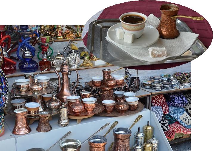 ボスニアコーヒー26