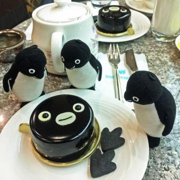 20150307-ペンギンケーキ (6)-加工