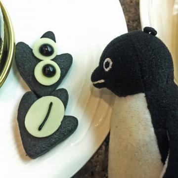 20150307-ペンギンケーキ (13)-加工