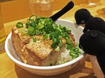 20140314-東京焼きそば (1)ねぎとう麦飯-加工