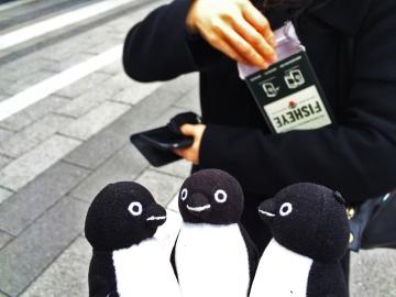 20150314-すみだ水族館 (55)-加工