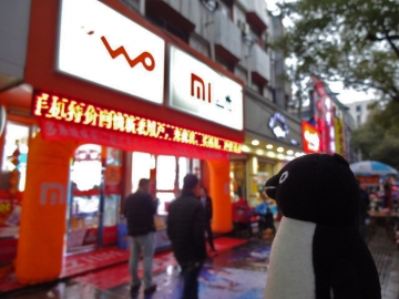 20150315-中国 (12)-加工