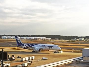 20150321-成田空港 (14)-加工