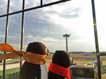 20150321-成田空港 (11)-加工