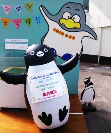 20150329-ICOCA ペンギンさん (3)-加工