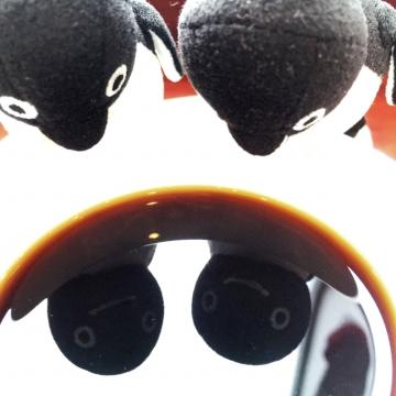 20150411-イノダコーヒ (1)-加工