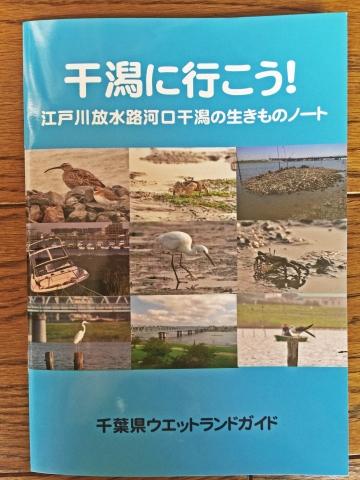 20150410-お土産 (17)-加工