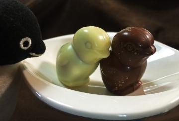 20150425-チョコレート (9)-加工