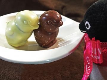 20150425-チョコレート (10)-加工