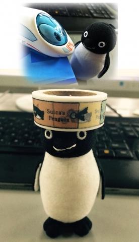 20150425-テープ-加工
