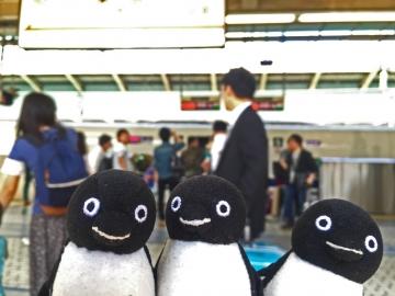 20150502-新幹線 (1)-加工
