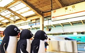 20150502-新幹線 (3)-加工