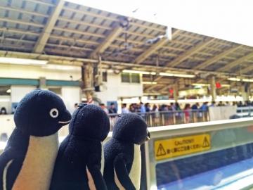 20150502-新幹線 (4)-加工