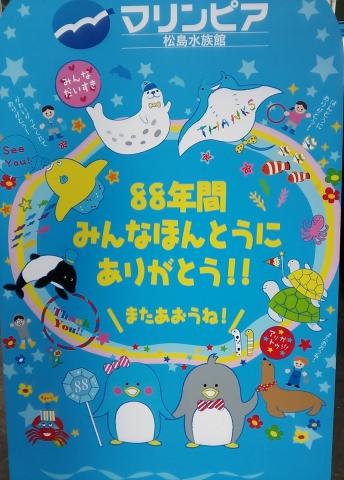20150504-ICOCA ペンギンさんより (27)-加工