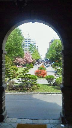 20150508-赤れんが庁舎 (3)-加工