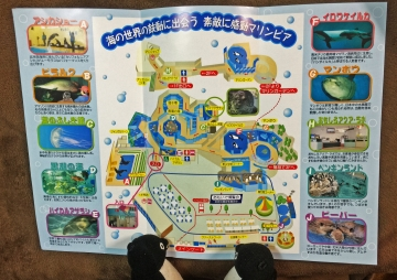 20150509-お土産 (6)-加工