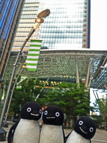 20150504-ビルボードライブ東京 (23)-加工