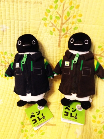 20150519-NEWDAYS Suicas Penguin-加工