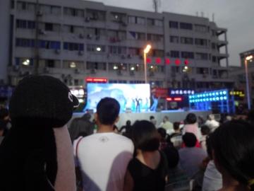 20150529-中国 (5)