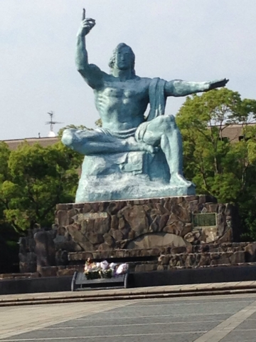 20150601-ひなっちさんより (4)