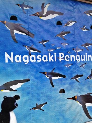 20150602-ひなっちさん 長崎水族館 (1)-加工