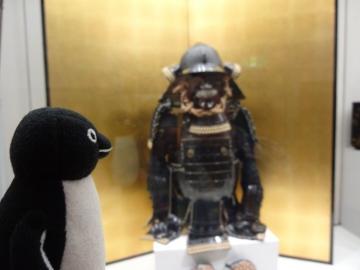 20150531-関宿城博物館 (16)