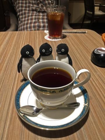 20150606-コーヒー (5)-加工
