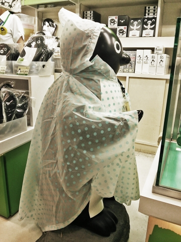 20150614-ICOCA ペンギンさんより (6)-加工