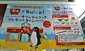 20150614-ICOCA ペンギンさんより (4)-加工